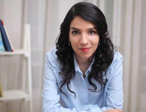 Religieuze minderheden onderdrukt in Iran – Christelijke vrouw kan geen baan krijgen