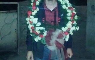 Majid Assadi