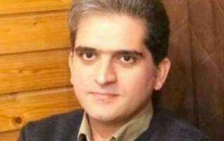 Aziz Ghasemzadeh
